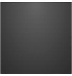 Dark texture vector