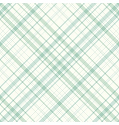 Line design pattern vector
