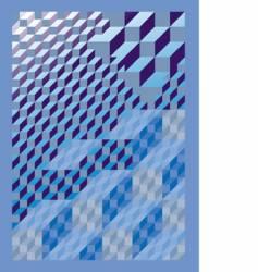 graphicart vector image
