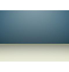 00126 interior 4 vector
