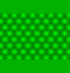 abstract background - green vector image