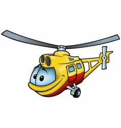 Helicopter Landing Vector Images (over 1,000)