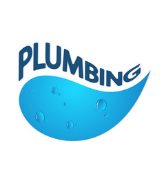Plumbing for home abstraction vector