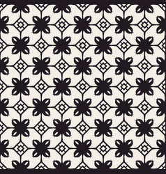 pattern 18 0047 japanese style vector image