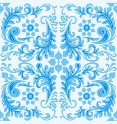 gzheli vector image vector image