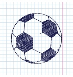 Sport vector