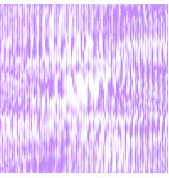 vibrant vivid wavy ripple blur seamless swatch vector image