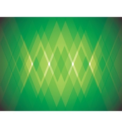GreenVibes vector
