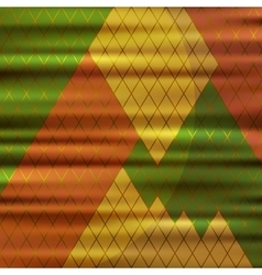 Abstract vintage backdrop vector
