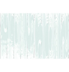 graphic created white wood texture hand vector image