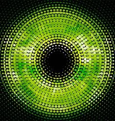 2190 vector image