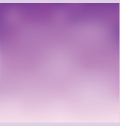 Purple abstract blurred background wallpaper for vector