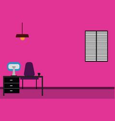 Design business concept empty copy text for web vector
