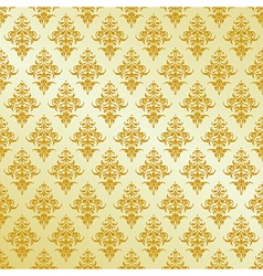 pattern for design vector image vector image