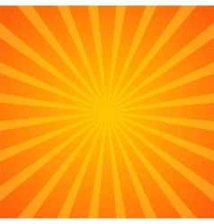 Sunburst background wallpaper vector