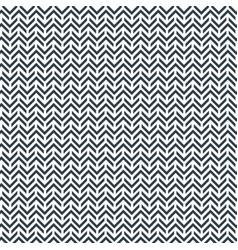 arrow chevron pattern background navy blue color vector image vector image