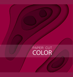 Abstract cover backgrounds vector