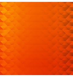 Abstract background 0013 orange background vector