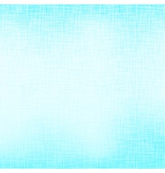 Abstract denim background vector image vector image