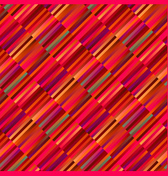 Geometrical abstract gradient seamless rectangle vector