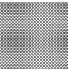 Lattice Overlay Texture vector image