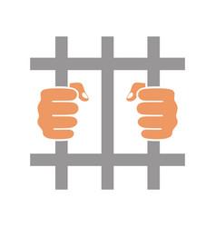 Jail vector