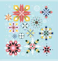 happy dog year vector image vector image