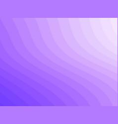texture-wave-violet-diagonal vector image