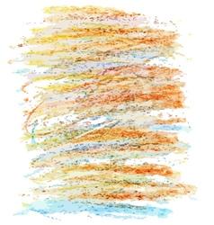 Crayon Texture7 vector