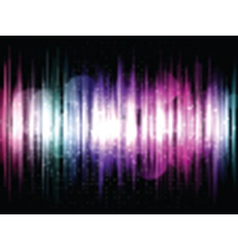 abstract background 0304 vector image