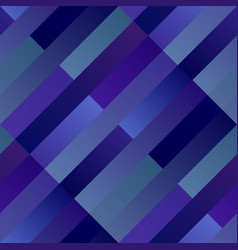 gradient seamless abstract diagonal stripe vector image