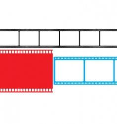 Films vector