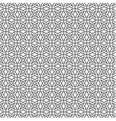 Geometric pattern regular texture vector