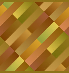 geometrical gradient abstract stripe pattern vector image