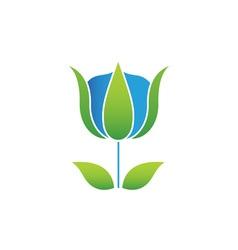 Tulip-380x400 vector image