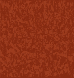 Red brick efect background vector