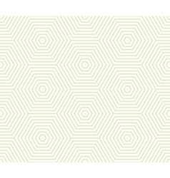creamy pattern vector image