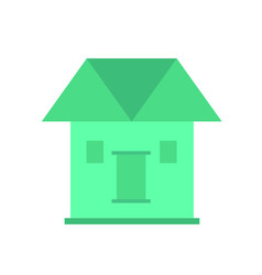 home icon home icon home eps vector image