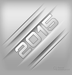 2015 Chrom Background vector