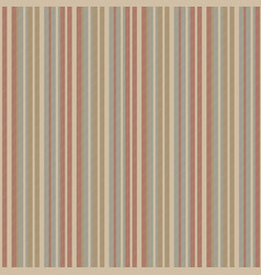 retro striped background seamless texture vector image