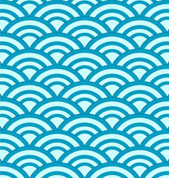 Background Blue vector