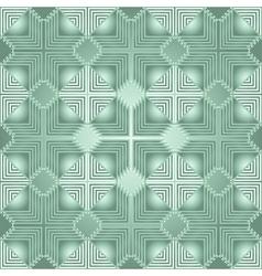Line pattern vector image