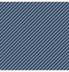 Elegant seamless pattern Retro blue white colors vector