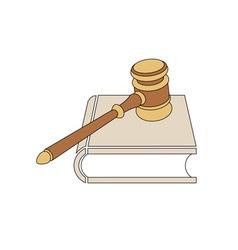 Judges-Hammer-380x400 vector image