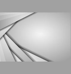 metal background surface for web design - modern vector image
