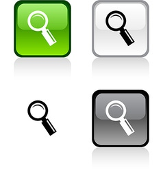 Searching button vector