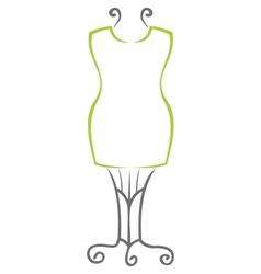 Dummy symbol vector