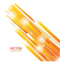GR Julio 31 vector image