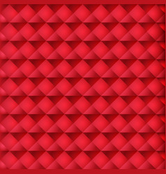 Red background 6 vector