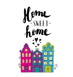 Welcome Home Quotes Vector Images 79